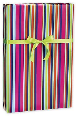 Gift Wrap & Supplies