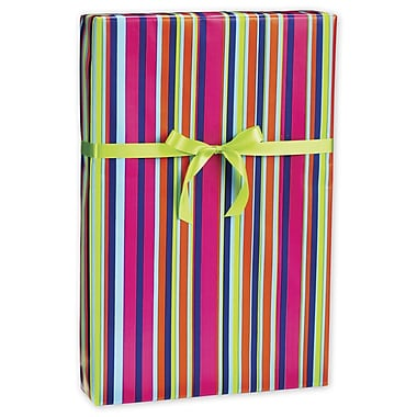 Flamenco Gift Wrap, 30