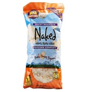 Rocky Mountain All Natural/Gluten & Nutfree Naked Popcorn, 1.1 oz., 36/Pack