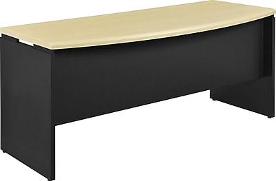 Altra Furniture Benjamin Executive Desk, OTHER