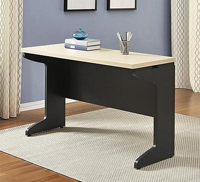 Altra Furniture Benjamin Bridge, OTHER
