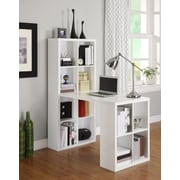 Altra London Hobby Desk, White