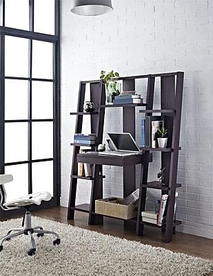 Altra Furniture 9634096 57