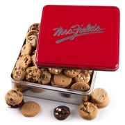Mrs. Fields® 60 Nibblers® Classic Tin