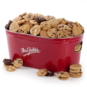 Mrs. Fields® Classic Tub