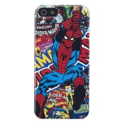 Anymode Marvel Comics Hard Case For iPhone 5, Spiderman