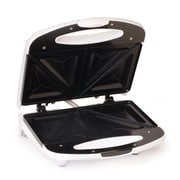 Maxi-Matic® Elite Cuisine Non-Stick Sandwich Maker