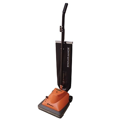 Koblenz® Endurance Upright Vacuum Cleaner
