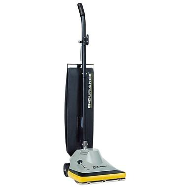 Koblenz® U-80 Commercial Upright Vacuum Cleaner