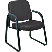 OFM Steel Guest/Reception Chair (403-VAM)