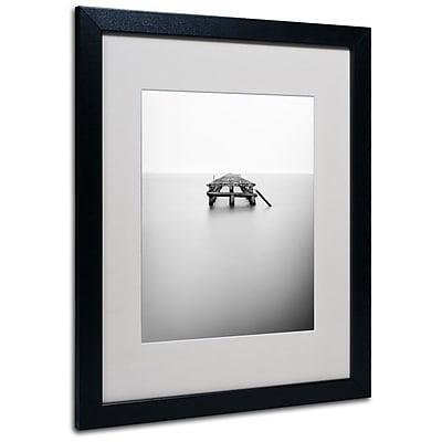 Trademark Fine Art 'Infinite Jest' 16