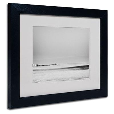 Trademark Fine Art 'Phase Encoding' 11