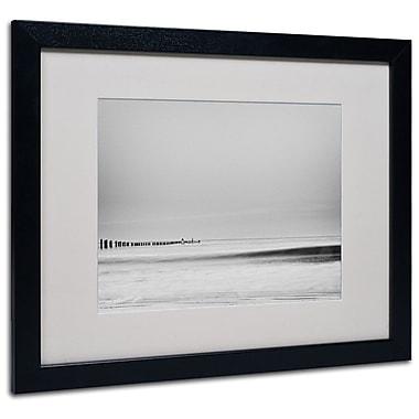 Trademark Fine Art 'Phase Encoding' 16