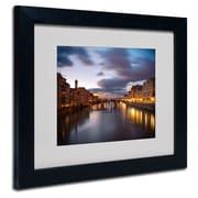 Trademark Fine Art 'Arno'