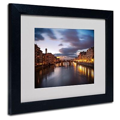 Trademark Fine Art 'Arno' 11