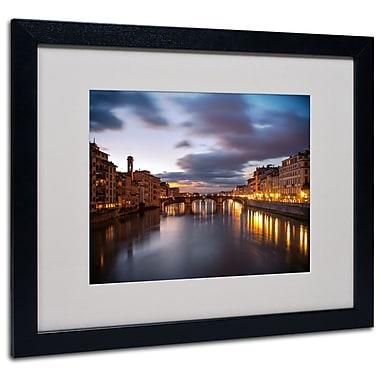 Trademark Fine Art 'Arno' 16