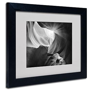 Trademark Fine Art 'Searching Light IV'
