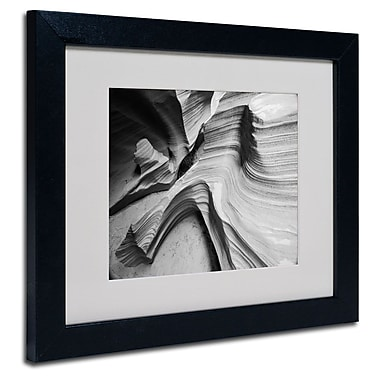 Trademark Fine Art 'Snake Canyon'