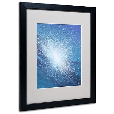 Trademark Fine Art 'Sea Picture VI' 16