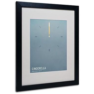 Trademark Fine Art 'Cinderella' 16