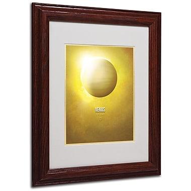 Trademark Fine Art 'Venus' 11