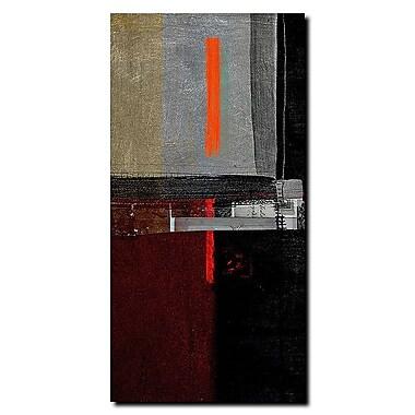 Trademark Fine Art 'Palette II' 12
