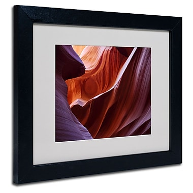 Trademark Fine Art 'Antelope Canyon'