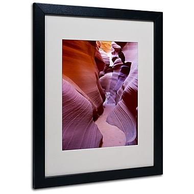 Trademark Fine Art 'Antelope Canyon 2' 16