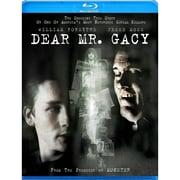 Dear Mr. Gacy (Blu-Ray)