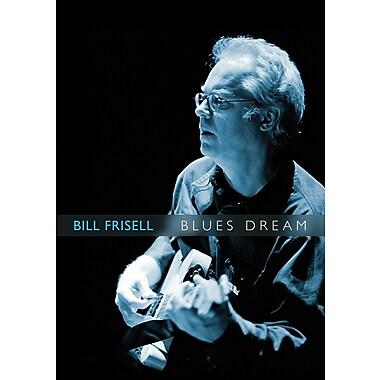 Bill Frisell - Blues Dream (DVD)
