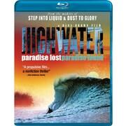 Highwater (Blu-Ray)