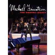 Michael Feinstein: The Sinatra Legacy (DVD)