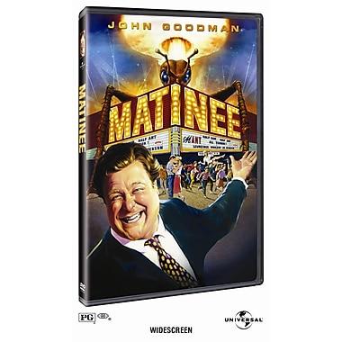 Matinee (DVD)