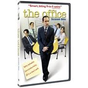The office: Season 1 (DVD)