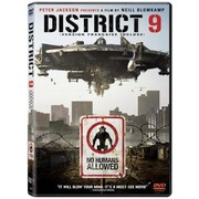 District 9 2009