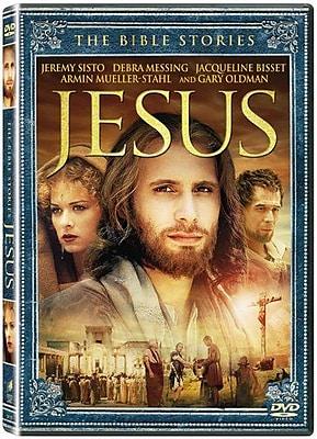 Religious Movies