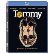 Tommy (Blu-Ray)