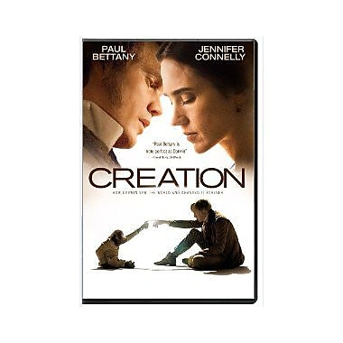 Creation (DVD)