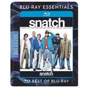 Snatch 2009