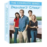 Dawson's Creek - Complete Series - Set (DVD)
