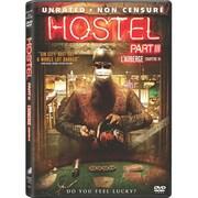 Hostel Part III (DVD)