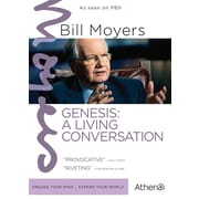 Bill Moyers: Genesis: A Living Conversation (DVD)