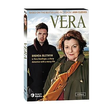 Vera (DVD)