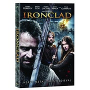 Ironclad (DVD)