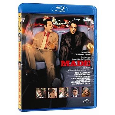 Made (Blu-Ray)