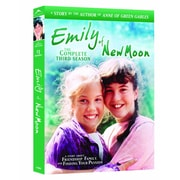 Emily of New Moon: The Complete Third Season (DVD)
