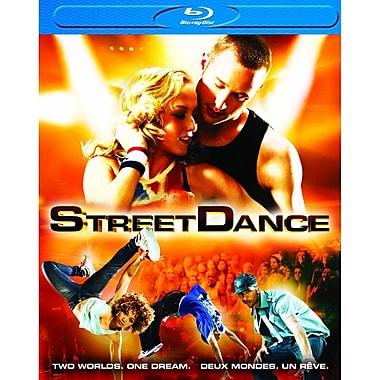 Streetdance (Blu-Ray)