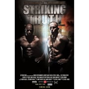 The Striking Truth (DVD)