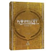 Kaamelott Livre Season 2 (DVD)