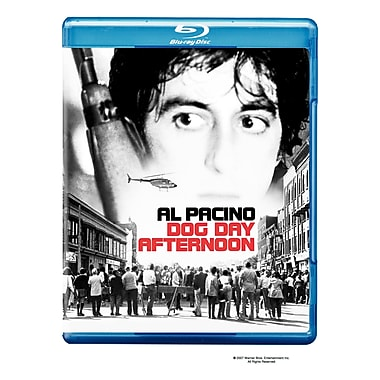 Dog Day Afternoon (Blu-Ray)